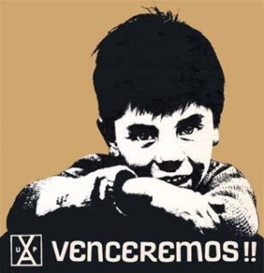 icono-up-venceremos